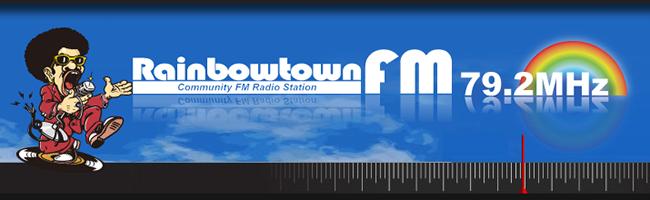 レインボータウンFM「イレブンミュージック~クリスタルビズAtoZ」企業紹介コーナーにて取り上げられました!