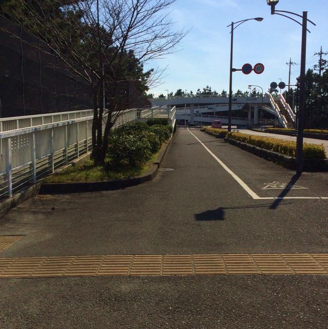 Road to 平塚!~オーバーヘッドシュートへの道~