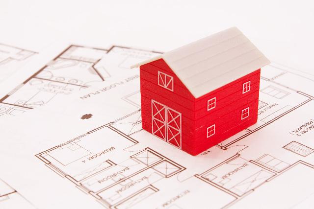 シュフリーの主婦たちが信頼する《住宅ローンの専門アドバイザー》をご紹介します!